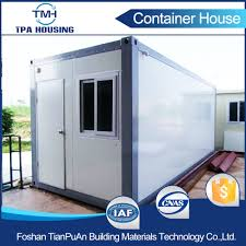 custom made prefab solar power container home buy solar power