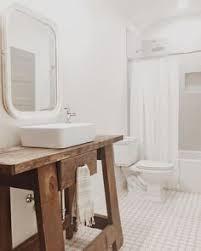 vibeke design instagram vibeke design vårfølelse på badet badrum baðherbergi