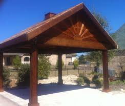 pictures of patio covers best of hundt construction patio covers hundt patio covers and decks