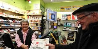 trouver un bureau de tabac béarn où trouver sud ouest le 25 décembre sud ouest fr