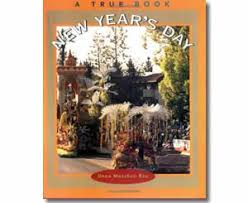 new year kids book 14 best new year s books for kids images on happy new