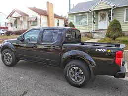 nissan frontier manual transmission 2015 frontier pro 4x nissan frontier forum