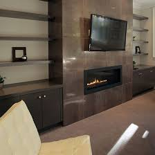 Fitted Living Room Furniture Fitted Living Room Furniture Lounge Storage Solutions