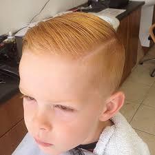 bonnet haircut 330 best ginger boys images on pinterest hair styles hair cut