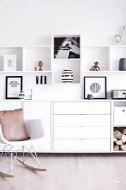 ikea livingroom ideas best 25 ikea living room storage ideas on desk