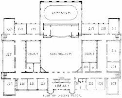 basic home floor plans modular home floor plans cottage house plans