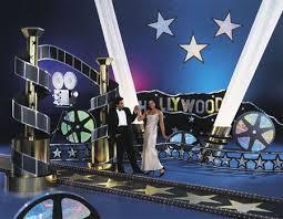 hollywood themed bedroom hollywood movie themed bedroom ideas
