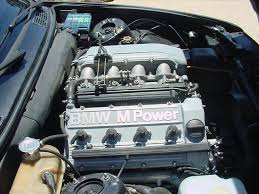 bmw e30 engine for sale clean e30 m3 with modifications the motoring