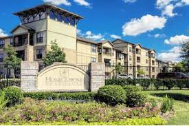 3 low income affordable communities in katy tx seniorhousingnet com