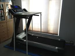 Desks Under 50 20 Best Diy Treadmill Desks Images On Pinterest Treadmill Desk