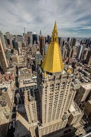 4332 best new york city i love ny images