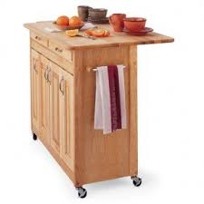 kitchen island cart with breakfast bar kitchen island cart with breakfast bar foter