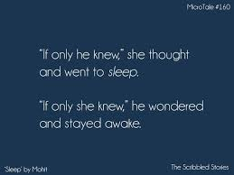 best 25 romantic quotes in hindi ideas on pinterest life quotes