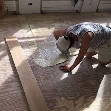 22 best beautiful wood floors images on planking