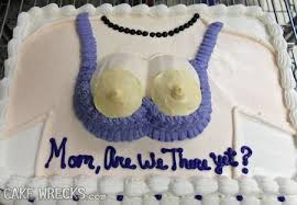 cake wrecks home are these do i censor this what is