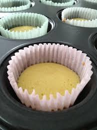 homemade jaffa cakes 11 u0027s birthday diva