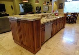 kitchen islands with dishwasher kitchen island with dishwasher no sink decoraci on interior