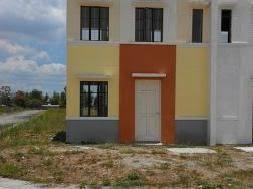 mabalacat homes properties for sale in mabalacat nestoria