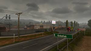 volvo trucks wiki image poznań tree et png truck simulator wiki fandom powered