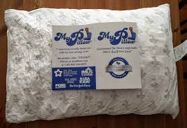 bed pillow reviews 1 my pillow reviews full best choice and guide in 2018