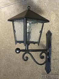 floating tea lights walmart flameless taper candles walmart luxury special cast iron lanterns