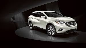 nissan murano quick strut superior nissan of fayetteville new nissan dealership in