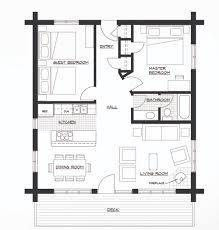 one story log home floor plans decoration best bedroom floor plan cabin plans one story three decor