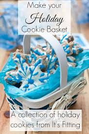 the 25 best cookie baskets ideas on pinterest mickey mouse