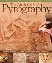 Wood Burning Patterns For Beginners Free by 27 Free Wood Burning Patterns Diy U0026 Crafts On Pinterest
