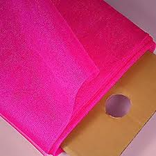 cheap tulle fabric cheap hot pink tulle fabric find hot pink tulle fabric deals on