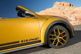 review 2017 volkswagen beetle dune 2016 volkswagen beetle dune 49 images hd car wallpaper
