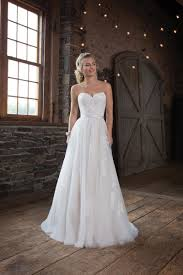 sweetheart wedding dresses sweetheart wedding dresses stocked at london uk