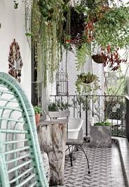 Images Of Home Decoration 53 Mindblowingly Beautiful Balcony Decorating Ideas To Start Right