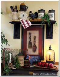kitchen mantel decorating ideas 2777 best vintage rustic country shabby chic that s me images