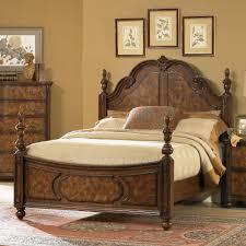 bedroom furniture sets full bed furniture sets mattress topper