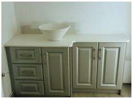 Bathroom Fitted Furniture by Kitchens Sliding Wardrobes Fitted Furniture Clare Ennis