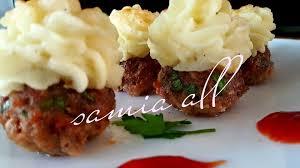 recette de cuisine all recettes de cuisine avec samia all home
