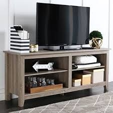 Le Living Decor Website Best 25 Urban Living Rooms Ideas On Pinterest Awesome