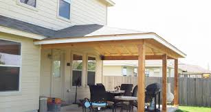 Chicago Patio Design by Roof Awesome Deck Roof Plans Patio Designs 14 X24 Cedar Patio