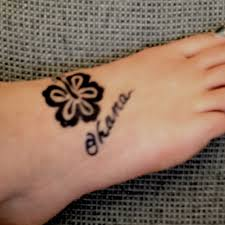 53 best henna and jagua images on pinterest christmas cloth