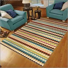 walmart rug pad roselawnlutheran