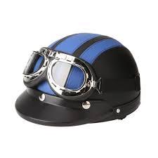 kbc motocross helmets men women motorcycle helmet open face bike bicycle helmet scooter