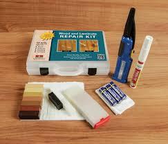 Best Cleaner Laminate Wood Floors Laminate Floors How To Nice Cleaning Laminate Floors On Laminate