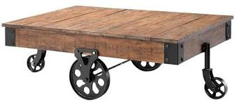 Rustic Square Coffee Table Rustic Square Coffee Table Plans Eclectic Coffee Tables Industrial