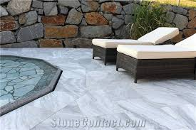 china cloudy grey marble floor tiles cloudy grey marble floor