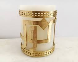 home and interior gifts home interiors gifts etsy