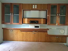 internal cabinetry gidget bondi tasmanian myrtle natural timber