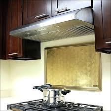 36 inch under cabinet range hood 36 inch under cabinet range hood marilinleenurm com