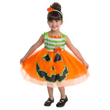 halloween costumes for kids pumpkin product