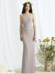 dessy bridesmaid dresses uk bridesmaids dresses sposa bridal boutique newcastle